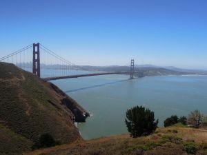 Наша Америка-2012, или Природные красоты в сочетании с жизнью мегаполисов, а так же прочие радости — Диснейленд, Зоопарк, Лас-Вегас и т.п. Часть третья