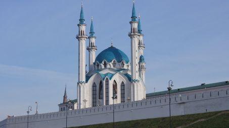 Мужчины в автотуре: Красноярск—Санкт-Петербург—Киев—Львов