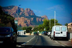 Обзорное путешествие по Европе на Toyota Corolla Levin