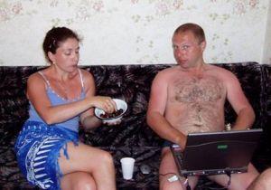 Гражданам - Трудоголикам посвящается (Екатеринбург-Волгоград-Элиста- Новоросийск-Геленджик, июнь 2004 года)
