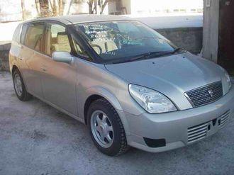 Покупка аукционного автомобиля (или стоит ли покупать машину через Интернет). История одной Opa