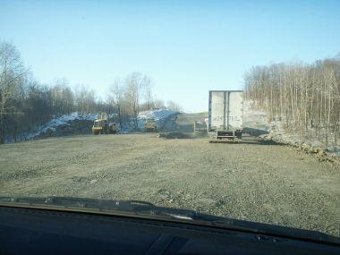 От М60 до М5 на ОПЕ или Владивосток-Улан-Удэ-Москва