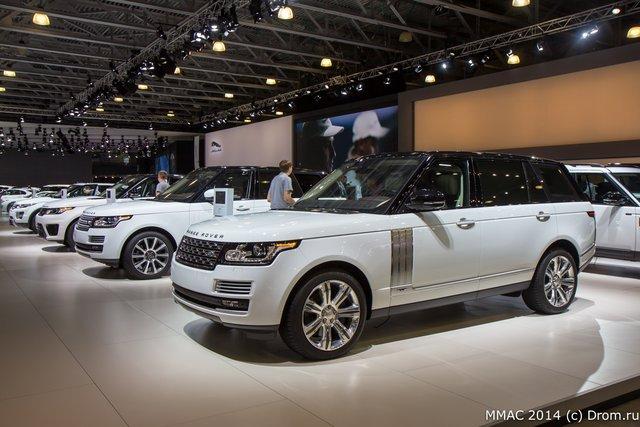 Автосалоны москвы все марки авто договор займа с залогом машины