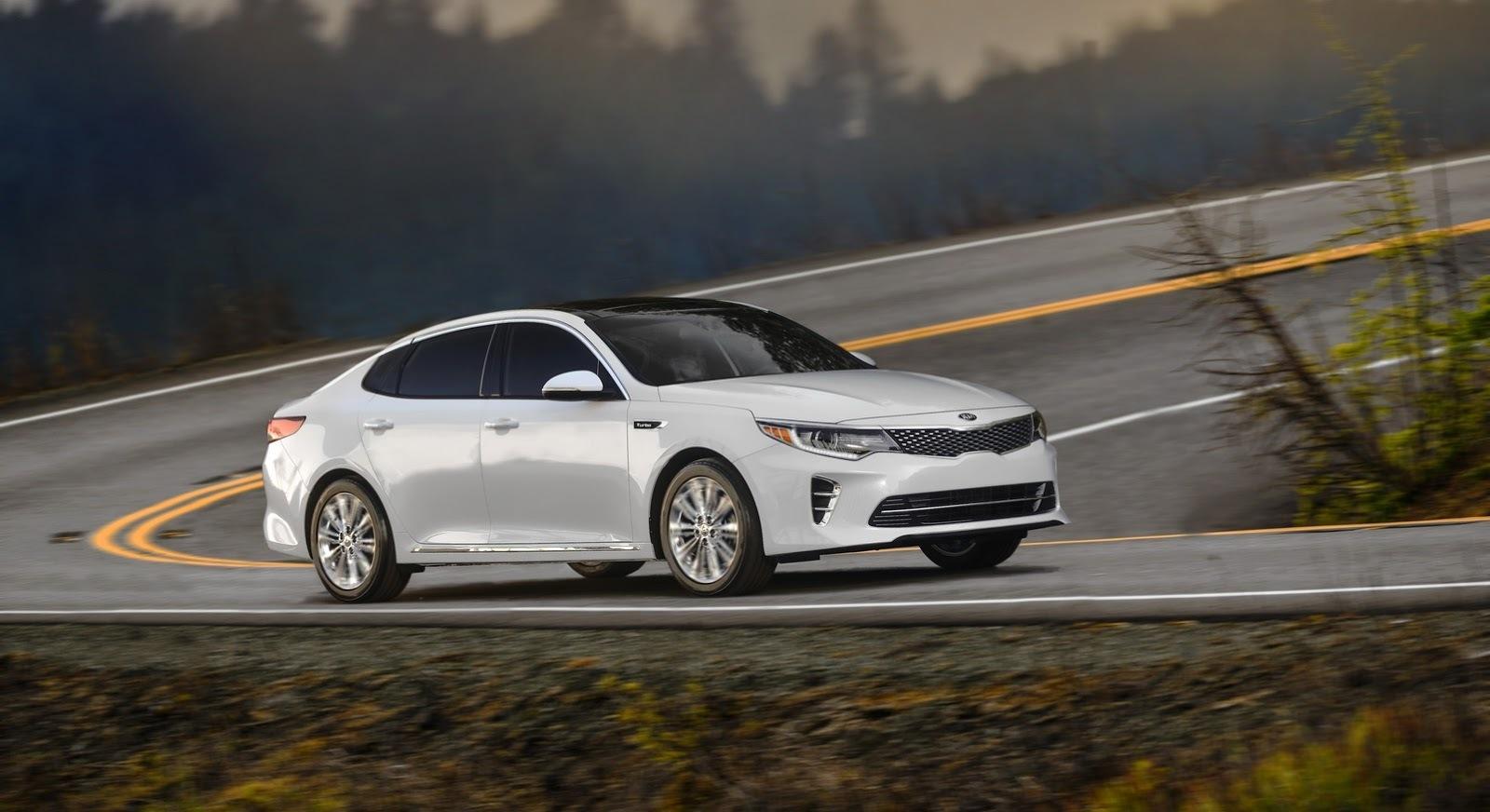 0e7520ff936e Продажи автомобиля стартуют в США только в четвертом квартале этого года.