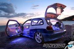 Статья о Nissan Pulsar