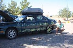 Статья о Mazda 626