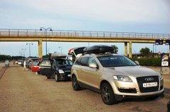 Статья о Audi Q7