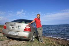 Статья о Suzuki Wagon R Solio