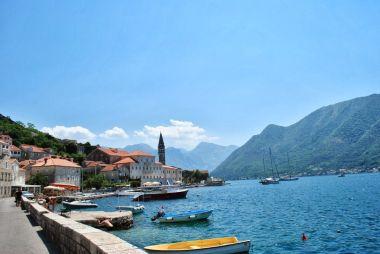 Добро дошли! Балканы-2013. Часть II