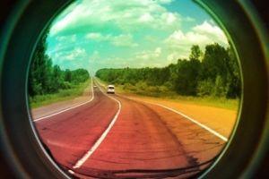 «По волнам» российских дорог из Владивостока в Брест