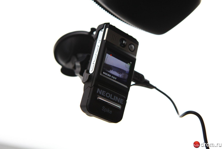 видеорегистратор автомобильный 4 канала wifi