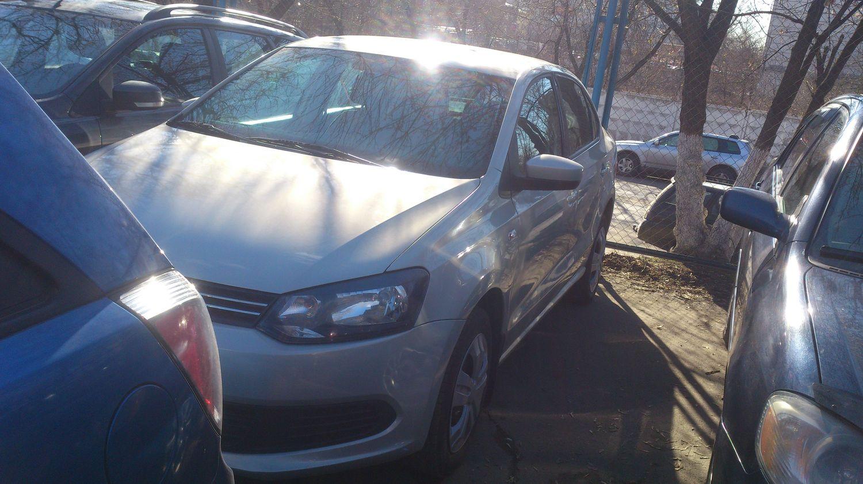 Создать свое объявление о продаже машины в москве продажа подержаных автомобилей подать объявление