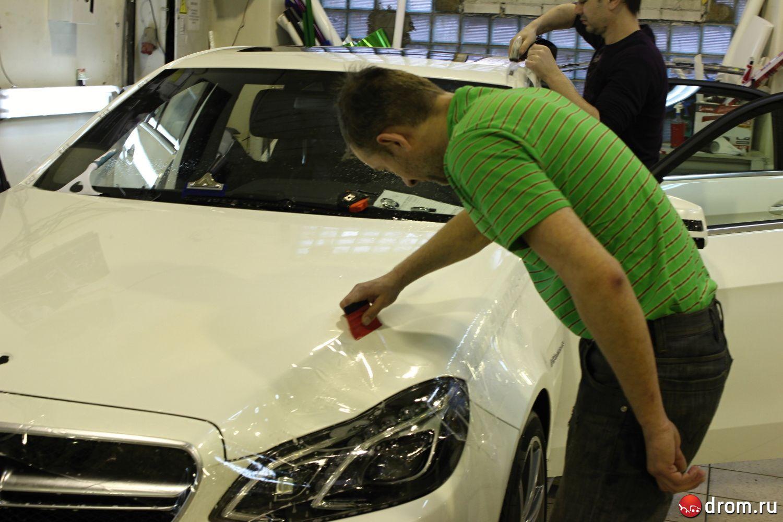 Форум наклейка на авто за деньги расценки прокат авто с 18 лет без залога