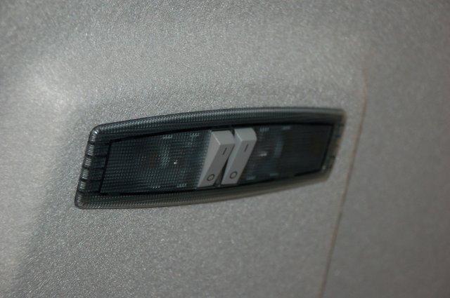 Подвеска для задних пассажиров доступна только в максимальных комплектациях. Хотя бы отключается…
