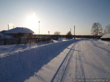 Перегон Mitsubishi Delica: Ханты-Мансийск—Алтай не по асфальту