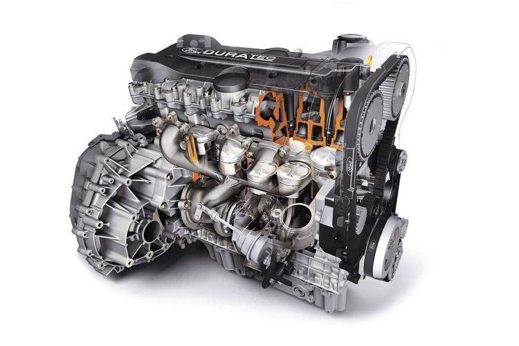 porter 5 analysis honda motor company