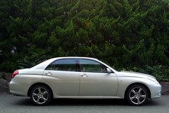 Статья о Toyota Verossa