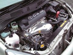 Статья о Toyota Opa