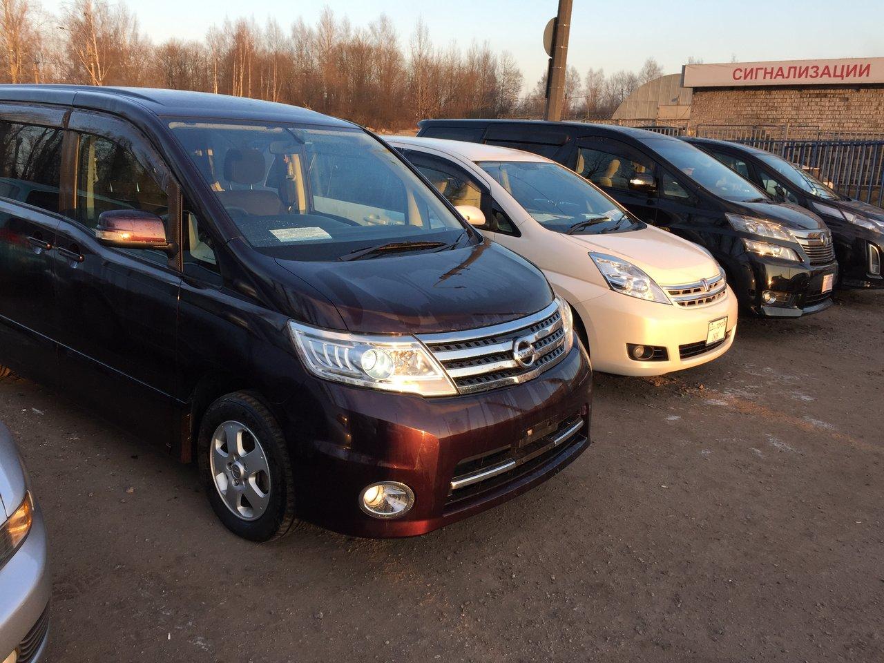 Частные объявления о продаже авто шин в санкт - петербурге подать бесплатное объявление в кыштымскую барахолку