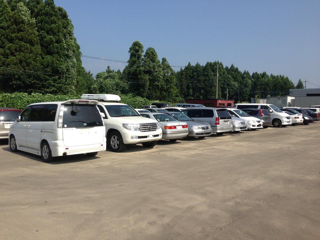 Сайт продажи автомобилей японии владивостока частные объявления продам рейсмус объявление москва