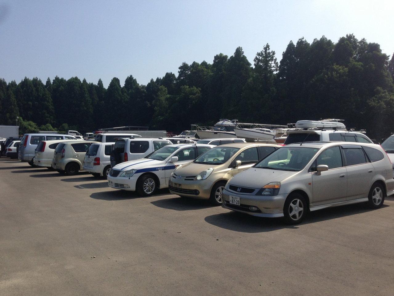 Частные объявления продажа японских подержанных автомобилей во владивостоке работа в иваново свежие вакансии требуется няня