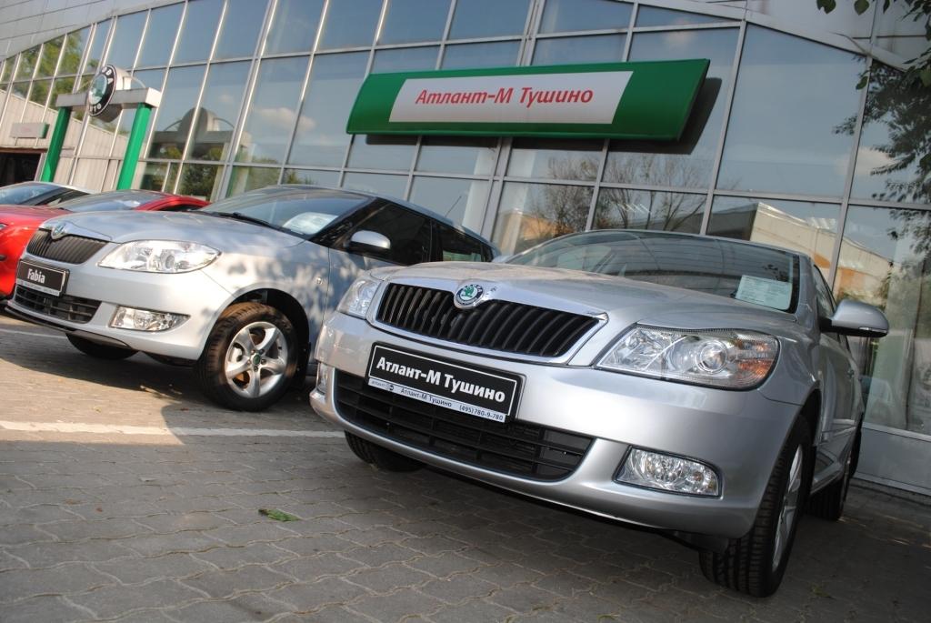 Автосалон в москве тушино продажа авто с залоговых автомобилей