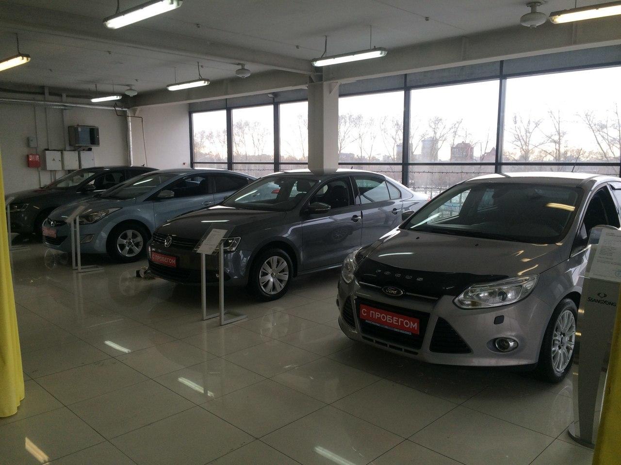 Объявление продать автомобиль новосибирск размещение объявлений услуг