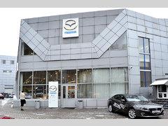 Автосалоны официальных дилеров mazda в москве продажа авто из ломбарда в челябинске
