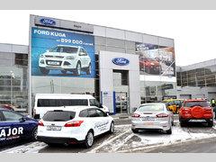 Автосалоны москвы официальные дилеры форд в москве адреса автосалоны москва на каширское шоссе 67 с 5