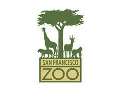 Зоопарк Сан-Франциско