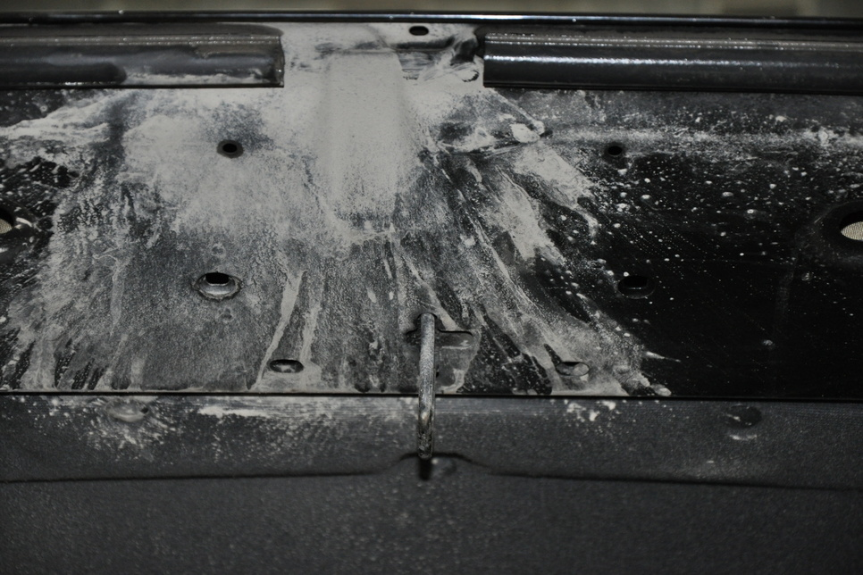 Черную сучку м идеальными формами жарит белый фото фото 350-392