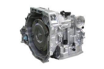 АвтоВАЗ оказался единственным потребителем 4-ступенчатой автоматической коробки передач Jatco.