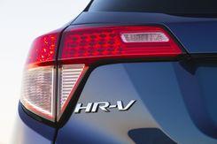 Задайте себе вопрос, каким был бы ваш выбор между HR-V и Civic. Выбрали бы вы Trax или Cruze?