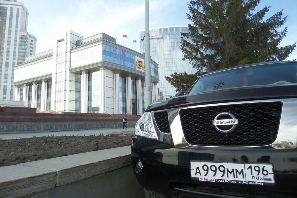 Саратов купить авто в кредит без первоначального взноса