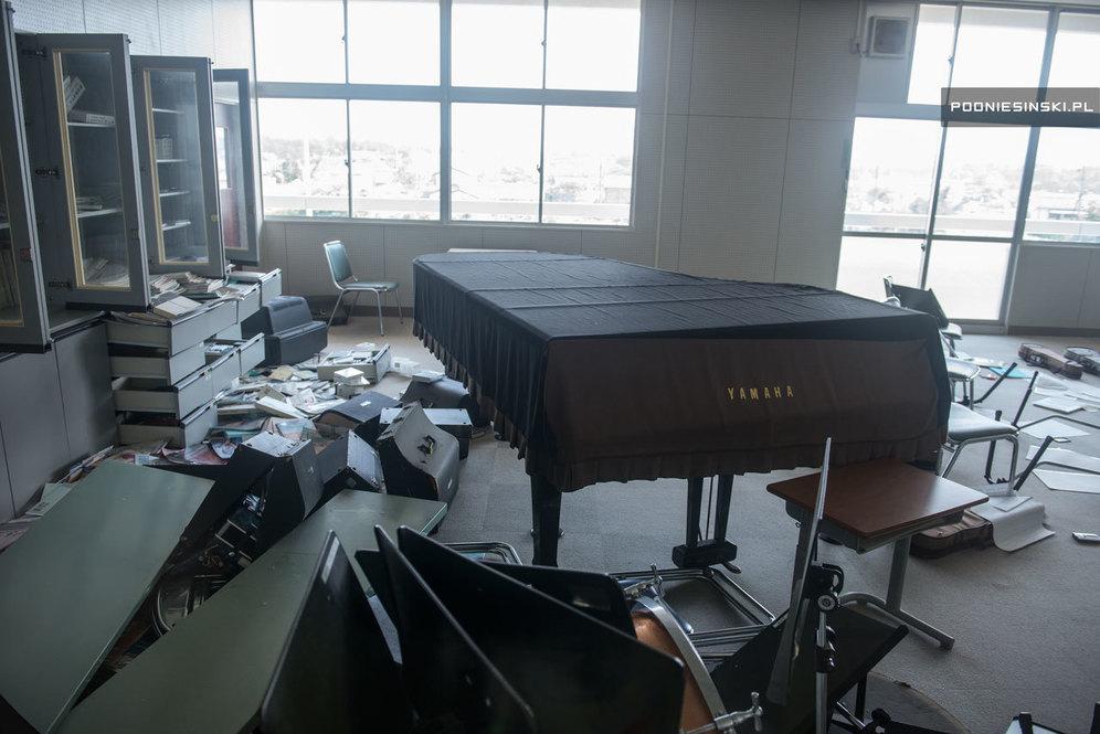 Рояль Yamaha