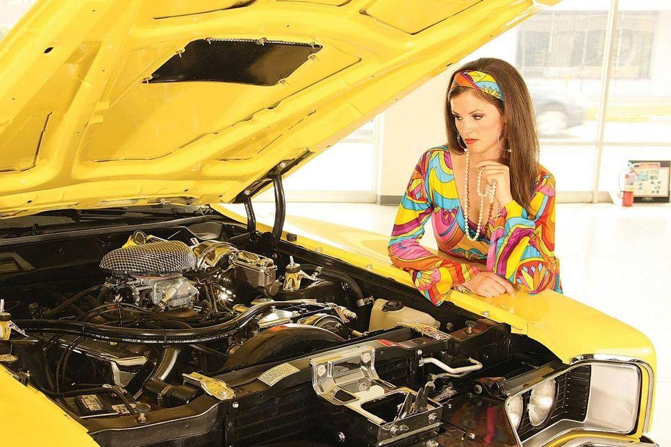Девушка модель работы двигателя модельный бизнес ревда