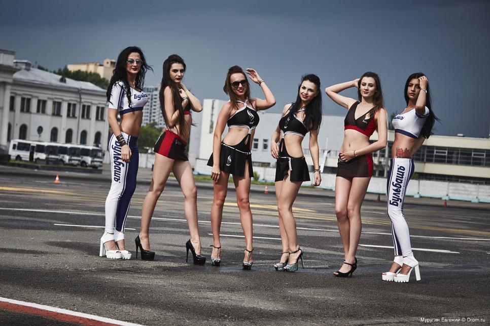 Девочки для секса иркутск