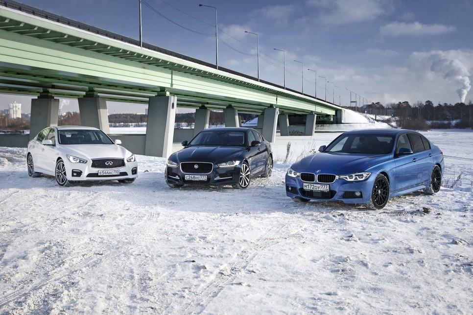 Электрокар BMW i3 получил увеличенную тяговую батарею — ДРАЙВ | 643x966