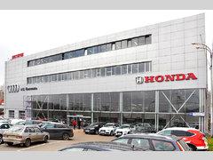 Хонда автосалоны москва ломбард авто в твери