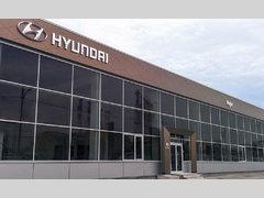 ba647709cd73 Официальные дилеры Хендай в Москве. Автосалоны Hyundai.
