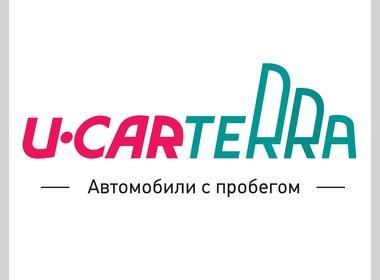 Все объявления города иркутска, подать объявление город нск дать объявление