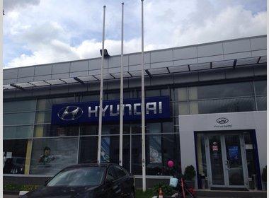 Автосалон автомир марьино в москве автосалоны лада в москве в юао