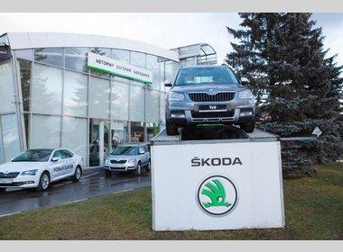 Автосалон автомир москва энтузиастов купить бу машину в кредит в москве автосалон