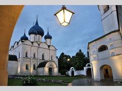 Рождественский собор (Храм)