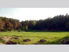Марьина поляна