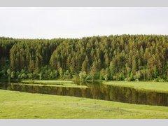 Катав (Река)