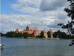 Тракайский (Литва)